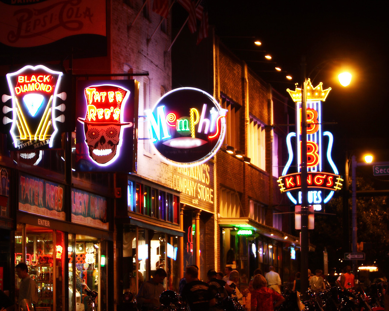 Name:  Memphis Bealestreet.jpg