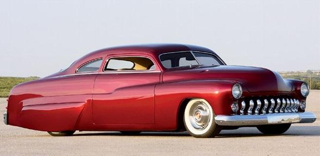 Name:  Mercury 1951 customized.a.jpg Views: 318 Size:  54.0 KB