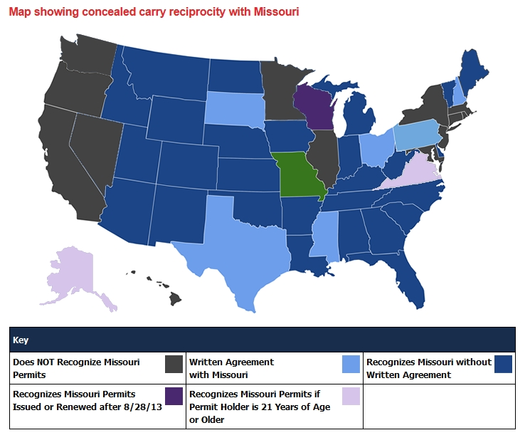 Name:  Missouri CCP 01.jpg Views: 9 Size:  181.4 KB