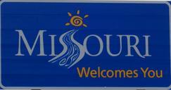 Name:  Missouri welcome 01.jpg Views: 818 Size:  6.0 KB