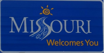 Name:  Missouri welcome 01.jpg