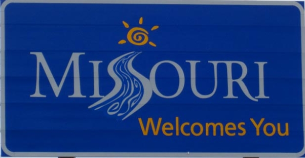 Name:  Missouri welcome.jpg
