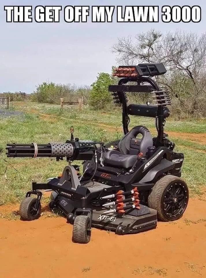 Name:  mower.jpg Views: 56 Size:  123.7 KB