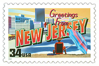Name:  New Jersey.jpg