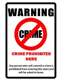 Name:  no crime sign small.jpg