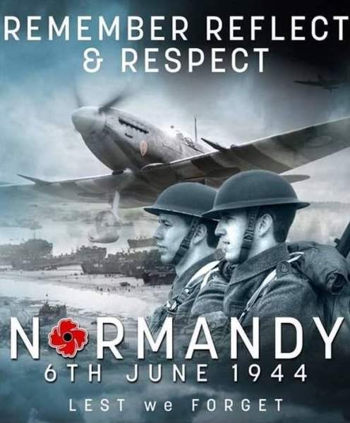 Name:  Normandy.jpg Views: 36 Size:  63.5 KB