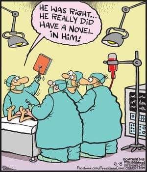 Name:  novel surgery.jpg Views: 30 Size:  25.7 KB