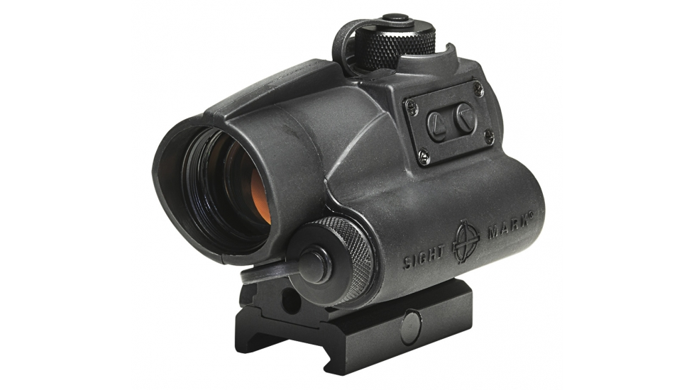 Name:  opplanet-sightmark-wolverine-csr-red-dot-sight-sm26021-main.jpg