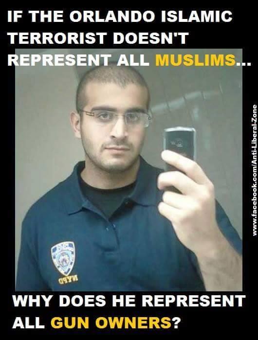 Name:  OrlandoTerrorist.jpg Views: 124 Size:  38.8 KB
