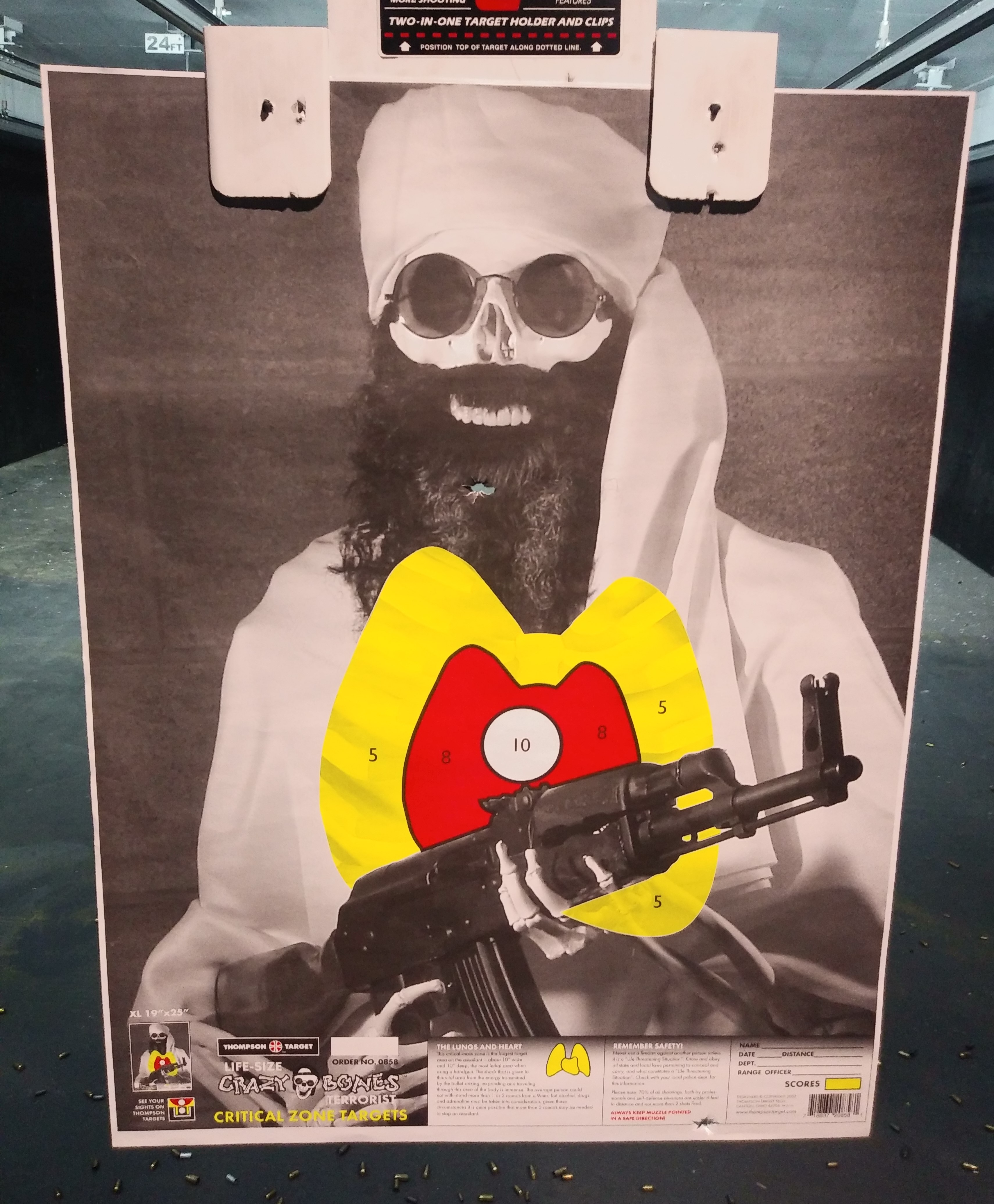 Name:  Osama1.jpg Views: 25 Size:  2.08 MB