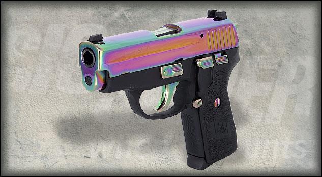 Name:  P239-Rainbow-detail-hero.jpg Views: 546 Size:  58.1 KB