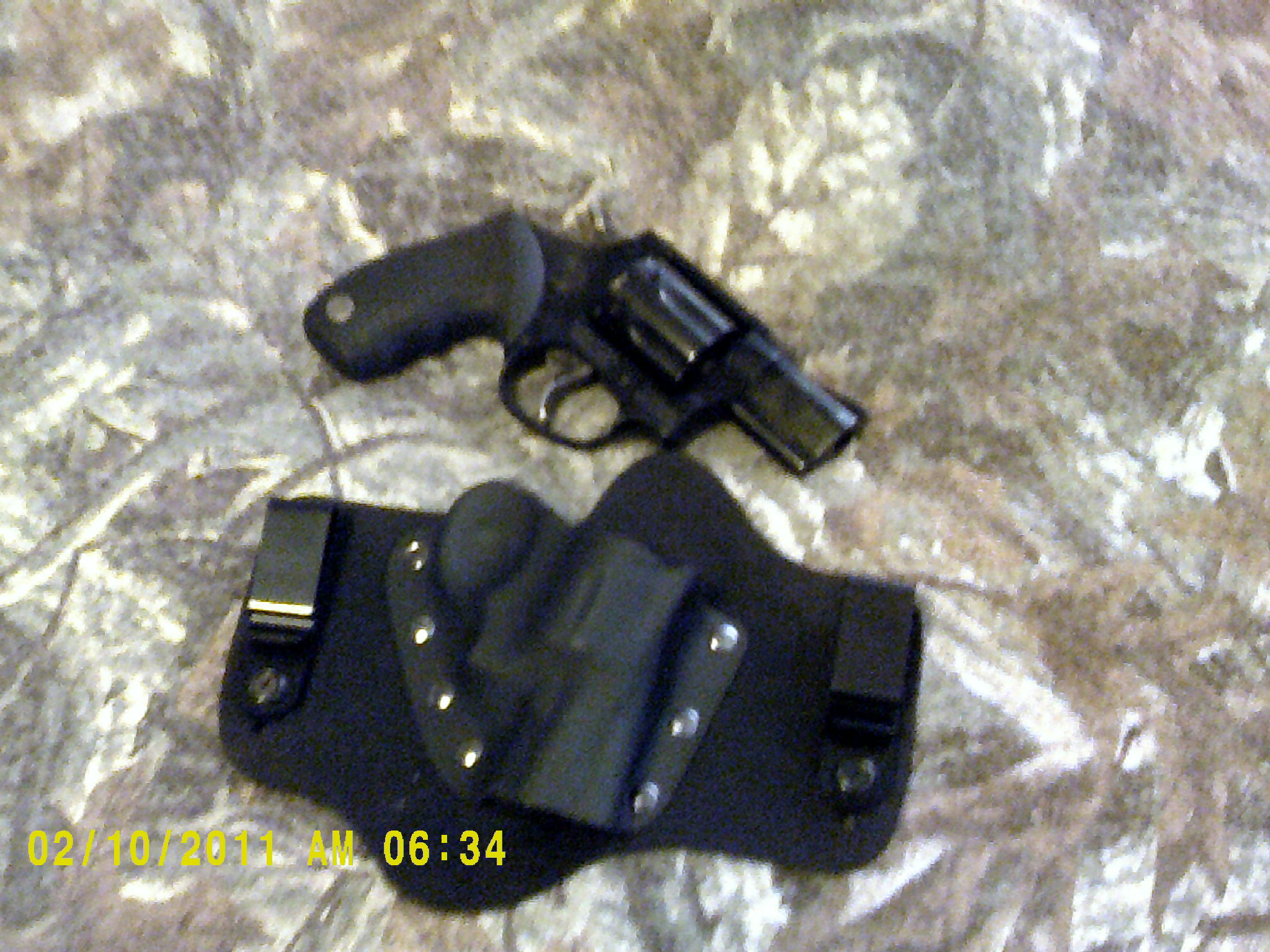 Name:  PISTOL 030.jpg