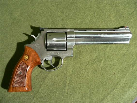 wood grips for raging bull  i am not taking no for an