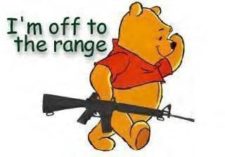 Name:  Pooh going to the range.jpg Views: 2 Size:  11.0 KB