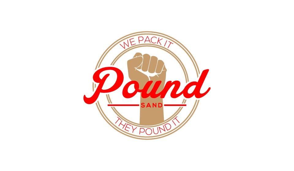 Name:  poundsand.jpg Views: 15 Size:  26.7 KB