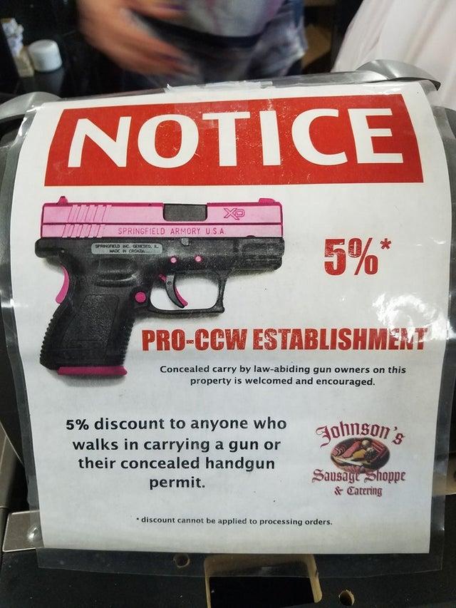 Name:  pro gun establishment.jpg Views: 45 Size:  91.2 KB