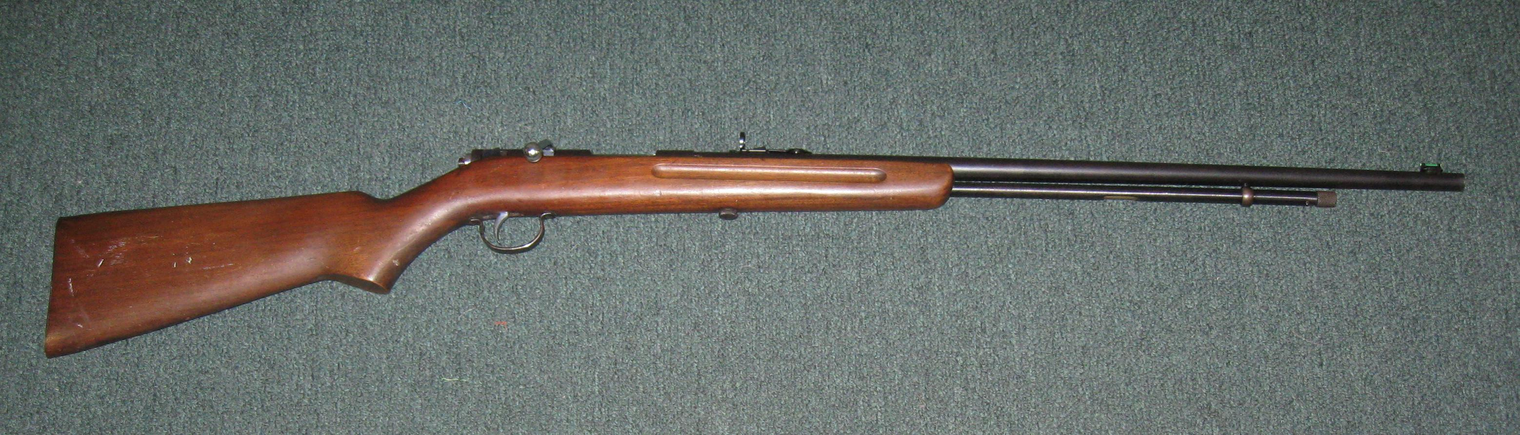 Name:  Remington 34.jpg Views: 32674 Size:  535.1 KB