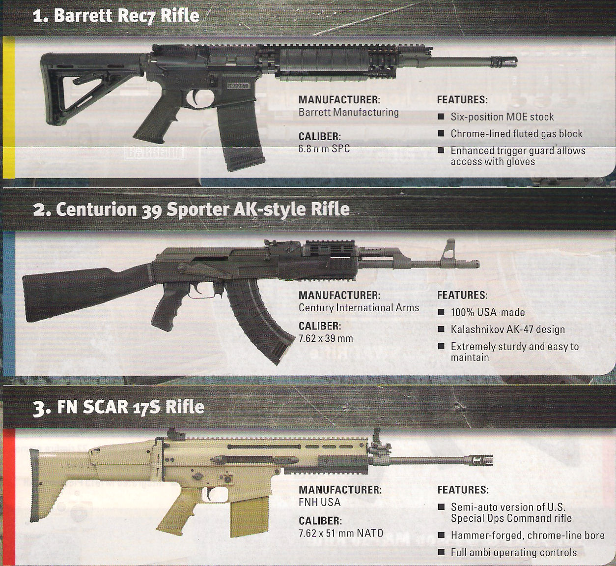 Name:  rifles1-3.jpg