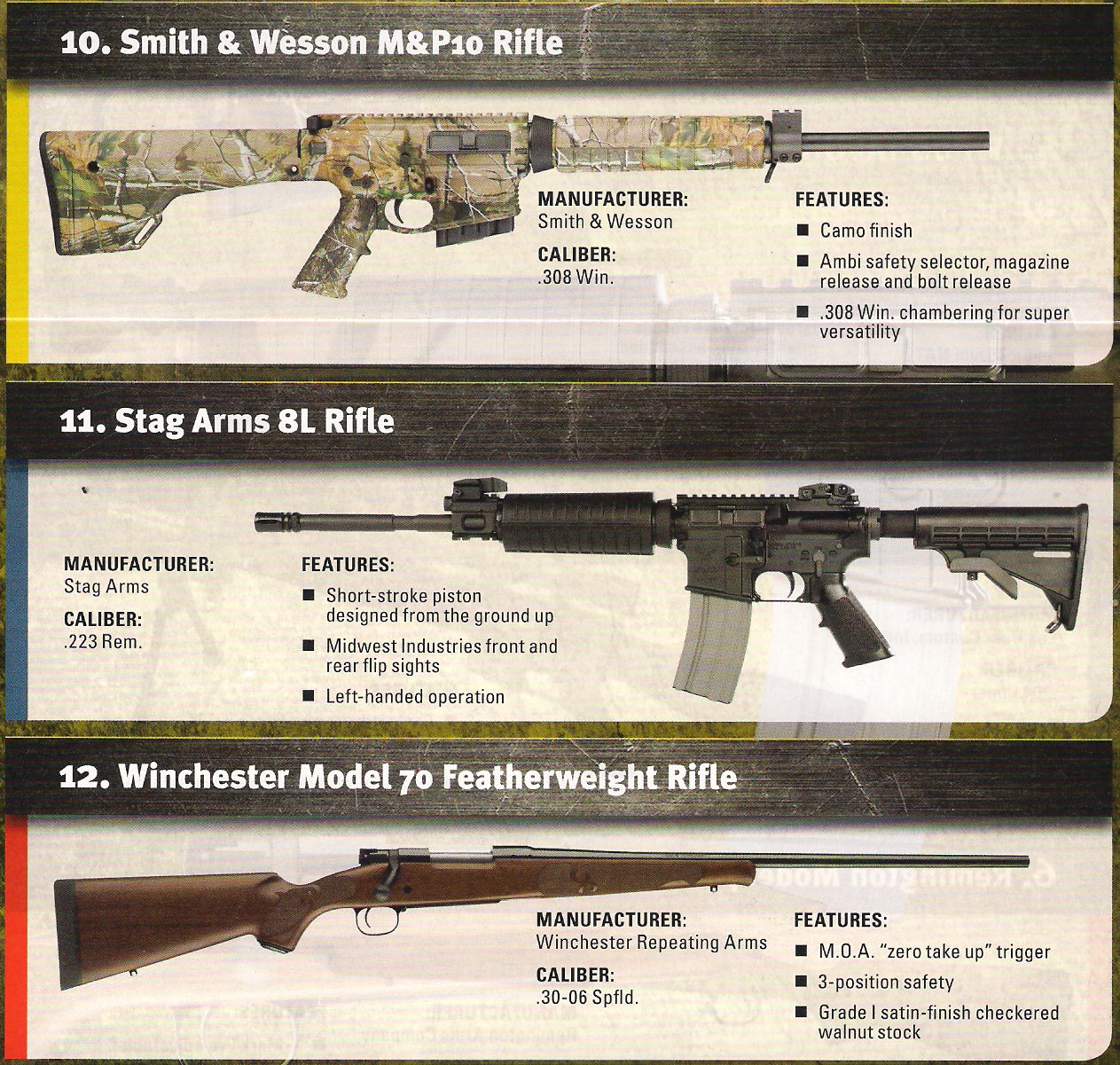 Name:  rifles10-12.jpg
