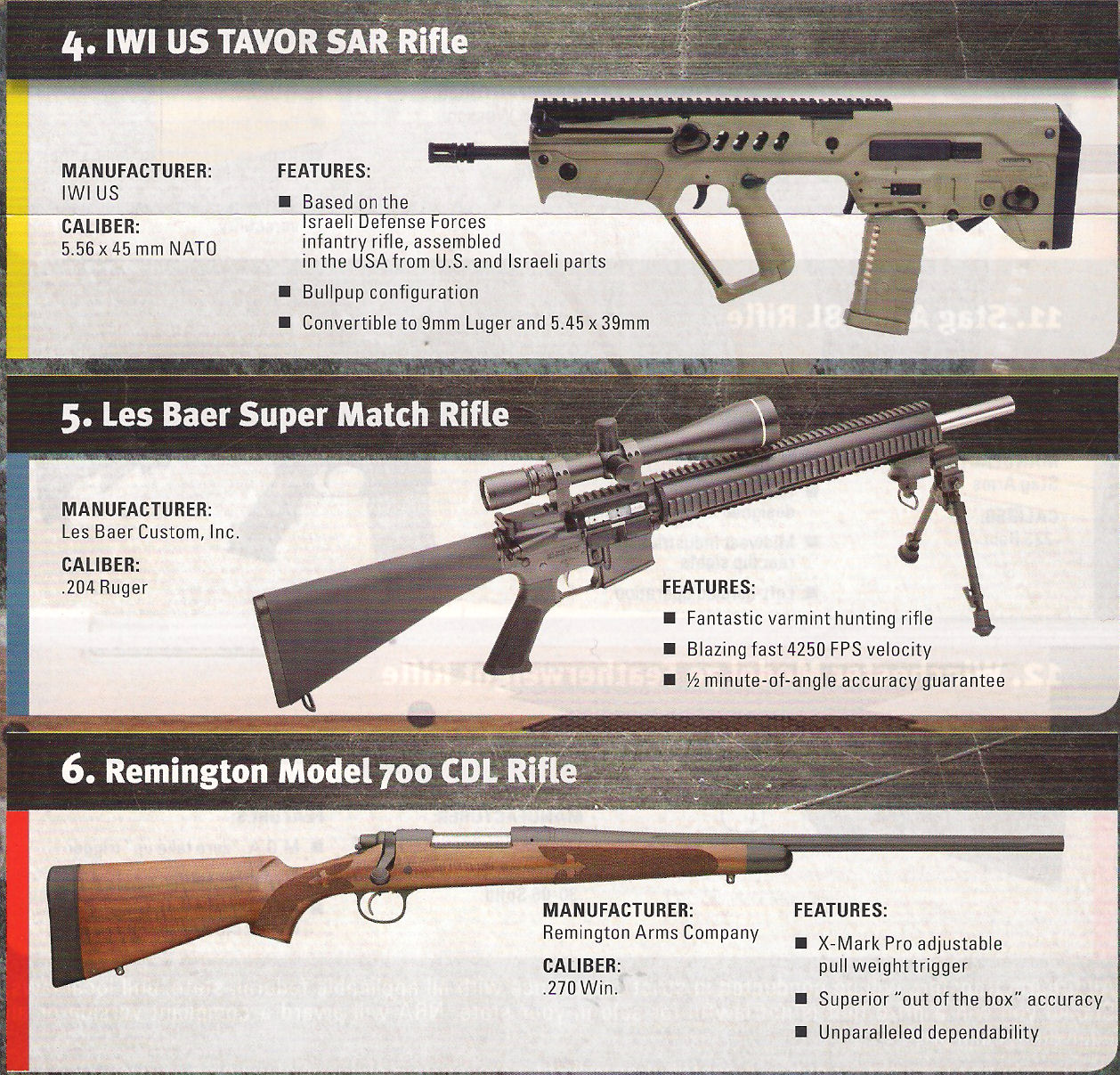 Name:  rifles4-6.jpg