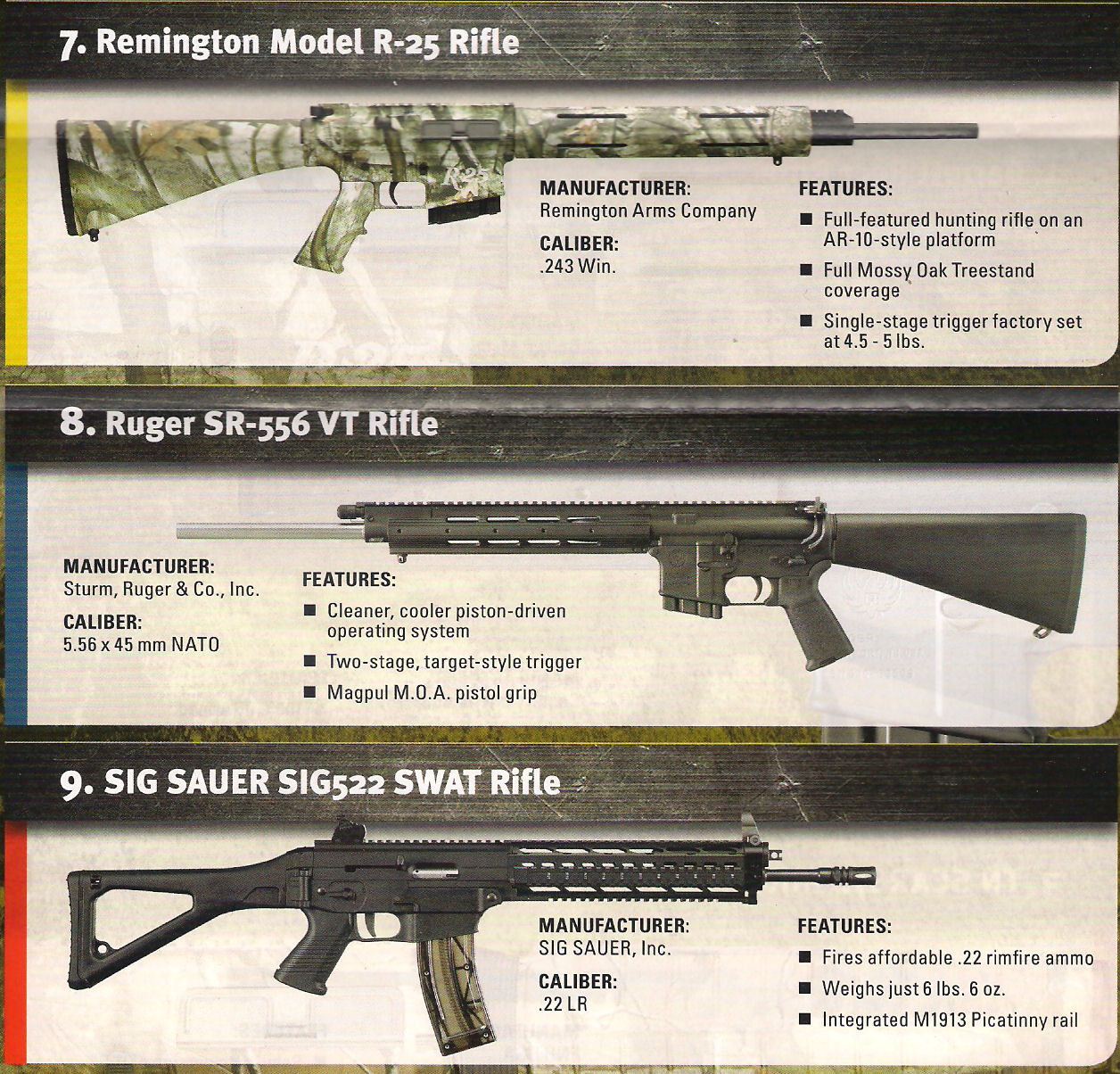 Name:  rifles7-9.jpg