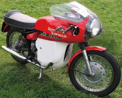 Name:  Royal_Enfield_Continental_GT_1966_cropped_edges.jpg Views: 13 Size:  51.2 KB