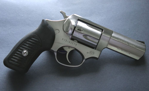 Name:  ruger-sp101-3inch.jpg