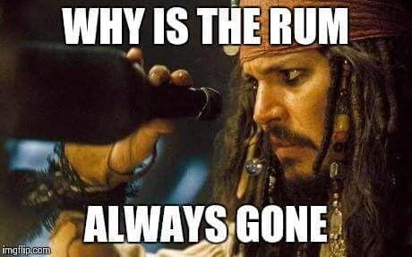 Name:  Rum gone.jpg Views: 10 Size:  24.4 KB