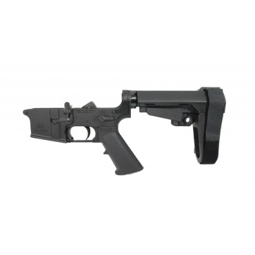 Name:  SB3 Stealth Pistol Lower.jpg