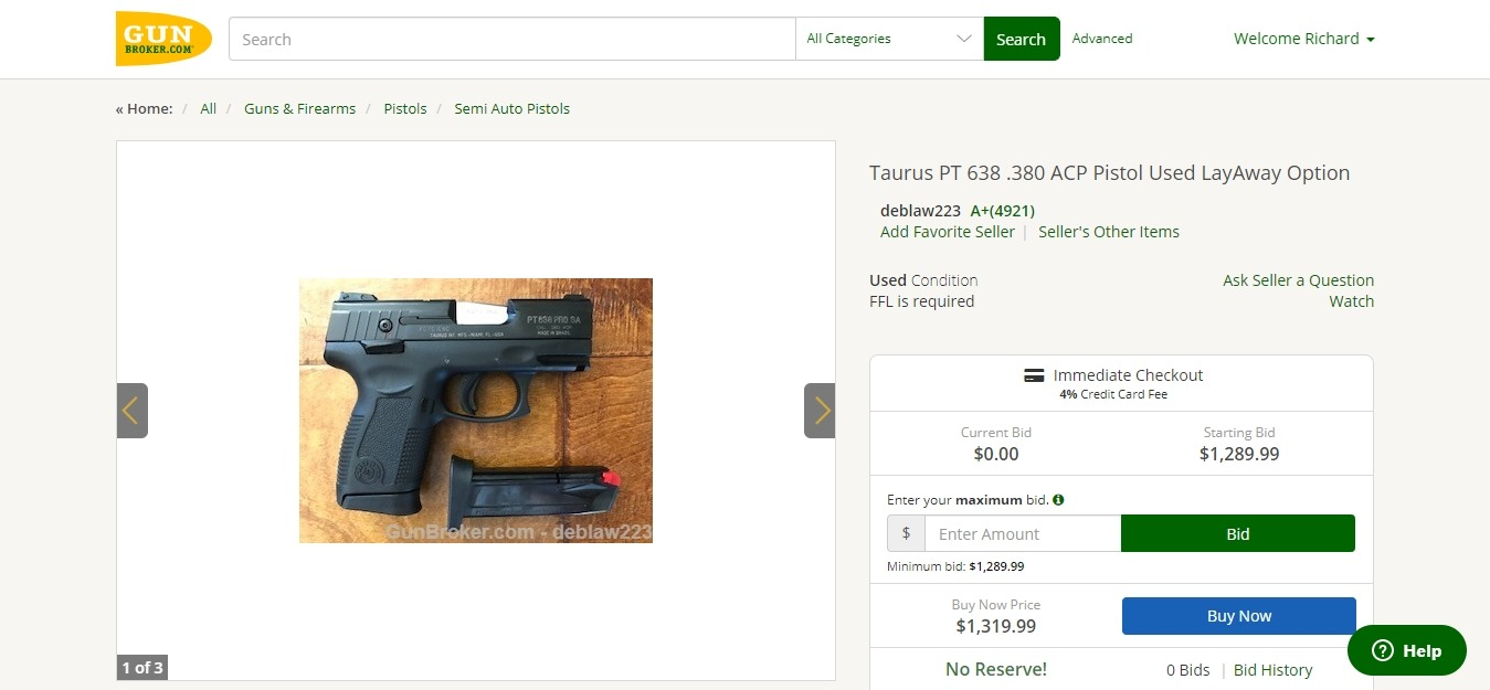 Name:  screenshot-www.gunbroker.com-2020.07.06-07_06_11.jpg