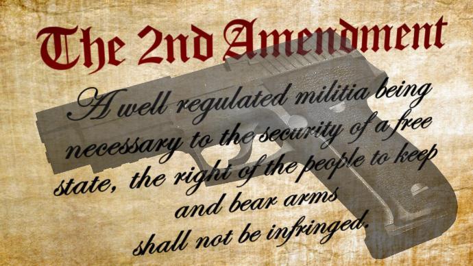 Name:  Second+Amendment+with+Gun.jpg Views: 60 Size:  61.1 KB