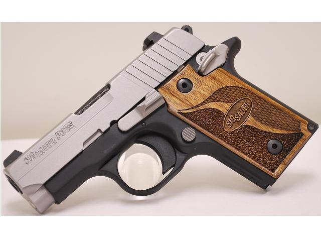 Name:  sig_sauer_p238_sas___380_acp_1774.jpg
