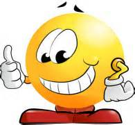 Name:  SMILEY con thumbs up.jpg Views: 30 Size:  7.2 KB