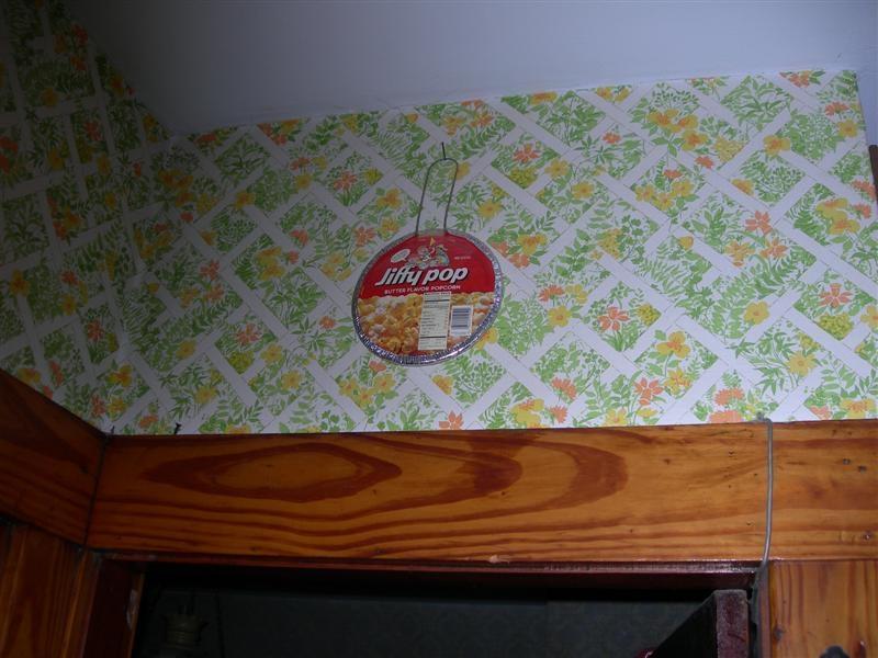 redneck alarm system