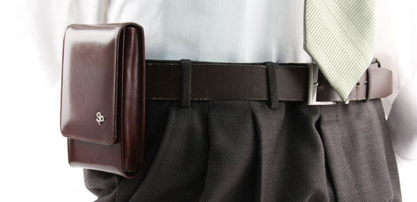 sale retailer d6a25 8888d Best Conceal Carry Holster - I have found it.