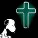 Name:  snoopy praying.png