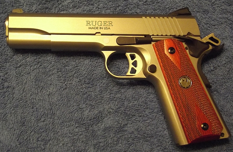 My Neighbor Went And Did It-sr1911-left-4.jpg