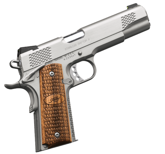 Name:  stainless-raptor-ii_1 (1).png Views: 46 Size:  296.4 KB