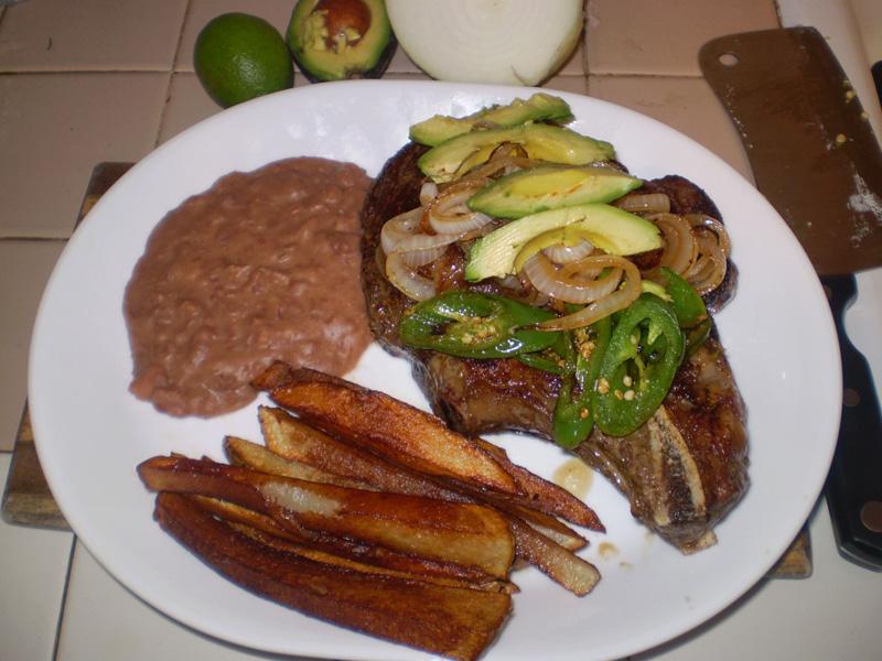 Name:  steak-mehicano001.jpg Views: 4051 Size:  174.5 KB