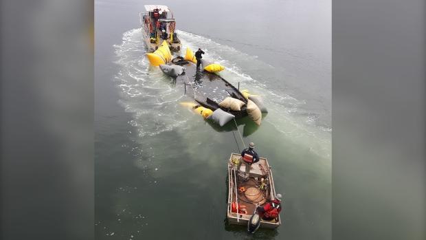 Name:  sunk.jpg Views: 17 Size:  64.1 KB