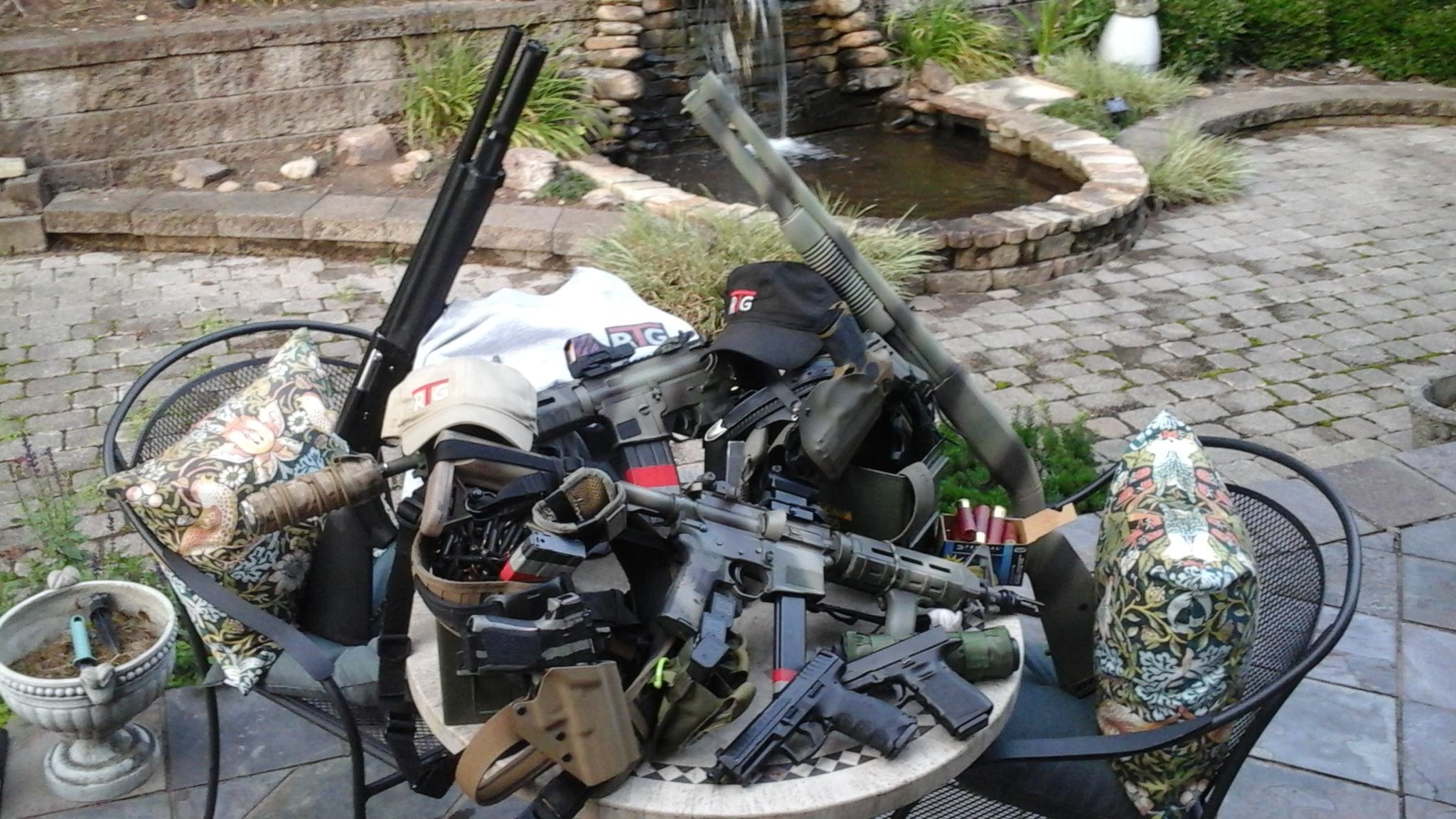 Name:  Support Your Local Half Asian Gunfighter (4).jpg Views: 20 Size:  918.5 KB