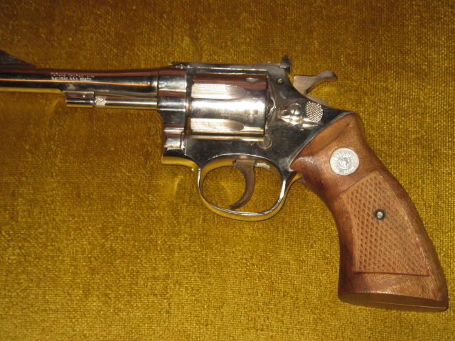 Name:  TAURUS 22 REVOLVER 004.jpg