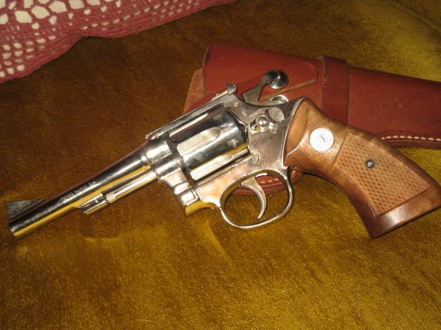 Name:  TAURUS 22 REVOLVER 006.jpg