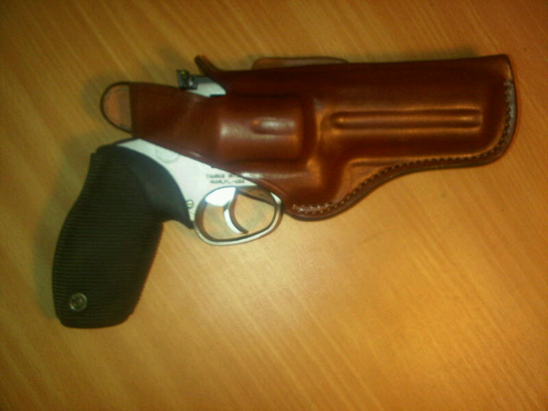 taurus tracker 627 holsters revolvers holster leather bianchi