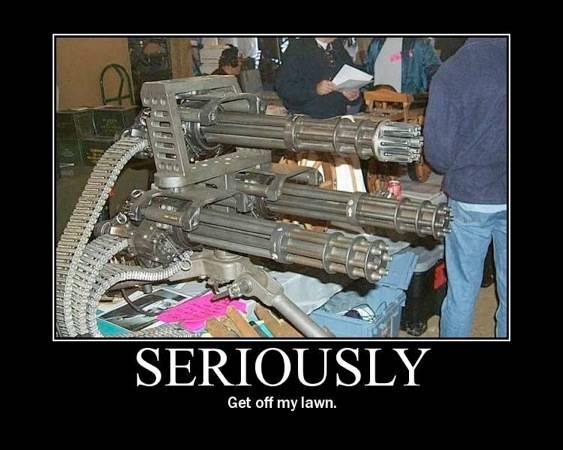 Name:  Tripple mini gun.jpeg Views: 57 Size:  38.3 KB