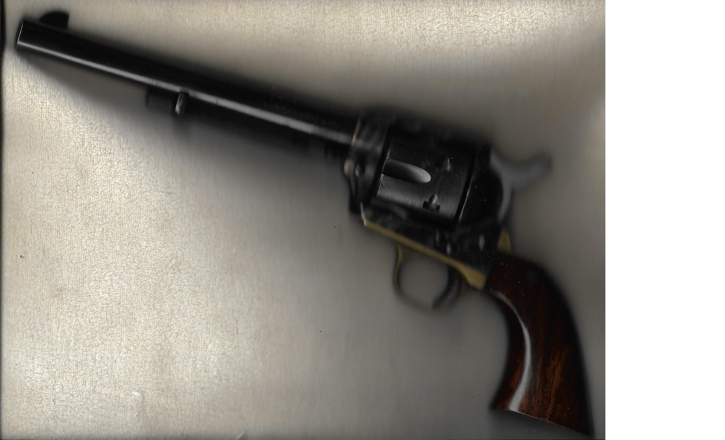 Name:  Uberti Cattleman .357 Magnum 1.jpg Views: 49 Size:  541.7 KB
