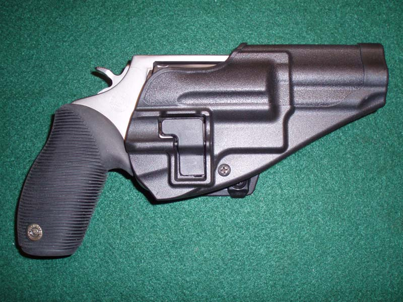 Name:  udge_Blackhawk_Holster_02.JPG