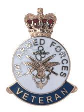Name:  veterans-badge.jpg Views: 10 Size:  7.3 KB