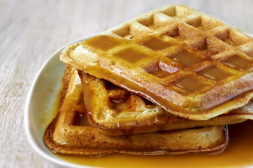 Name:  Waffles_12104355_s.jpg Views: 16 Size:  620.5 KB