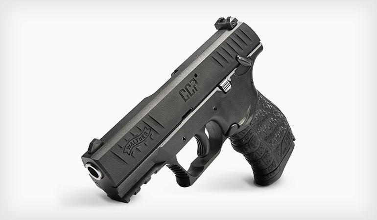 Name:  Walther-CCP-M2-380-770_1586092221981.jpg Views: 41 Size:  36.8 KB